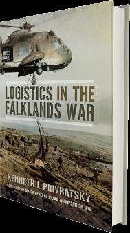 logistics-in-the-falklands-war